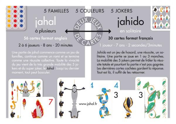 jahal-jahido-presentation-e1420398996552